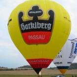 Balloon s/n 260