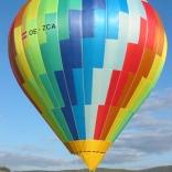 Balloon s/n 264