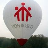 Balloon s/n 266