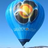 Balloon s/n 267