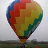 Balloon s/n 270
