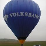 Balloon s/n 271