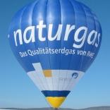 Balloon s/n 272