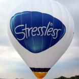 Balloon s/n 285