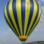Balloon s/n 286