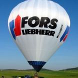 Balloon s/n 290