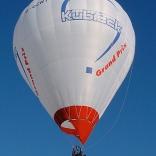 Balloon s/n 298