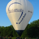 Balloon s/n 300