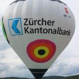 Balloon s/n 301