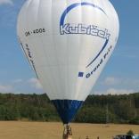 Balloon s/n 304
