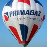 Balloon s/n 308
