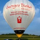 Balloon s/n 310