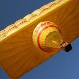 Balloon s/n 312