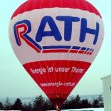 Balloon s/n 314