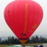 Balloon s/n 316