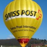 Balloon s/n 317