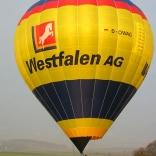 Balloon s/n 320