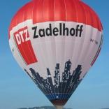 Balloon s/n 323