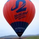 Balloon s/n 325