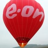 Balloon s/n 326