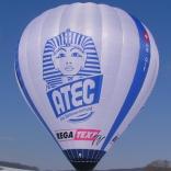 Balloon s/n 328