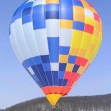Balloon s/n 329