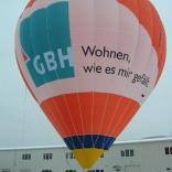 Balloon s/n 330