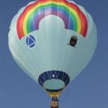 Balloon s/n 337