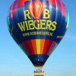 Balloon s/n 341