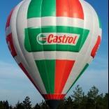 Balloon s/n 344