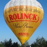 Balloon s/n 346