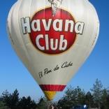 Balloon s/n 348