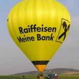Balloon s/n 351
