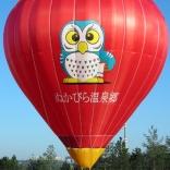 Balloon s/n 352