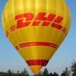 Balloon s/n 355