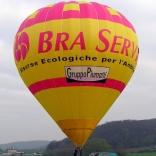 Balloon s/n 356