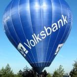 Balloon s/n 360