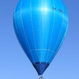 Balloon s/n 362