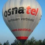 Balloon s/n 368
