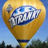 Balloon s/n 370
