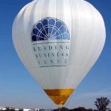 Balloon s/n 373