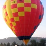 Balloon s/n 375