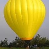 Balloon s/n 376