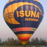 Balloon s/n 378