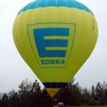 Balloon s/n 380
