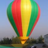 Balloon s/n 384