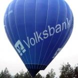 Balloon s/n 385