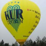 Balloon s/n 394