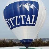 Balloon s/n 414