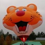 Balloon s/n x1486